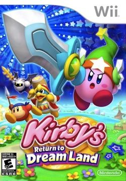 File:Kirbys return to dreamland boxart.jpg