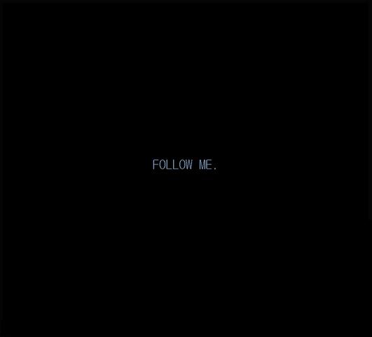 File:Follow Me..png