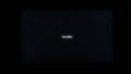 Thumbnail for version as of 13:06, May 31, 2013
