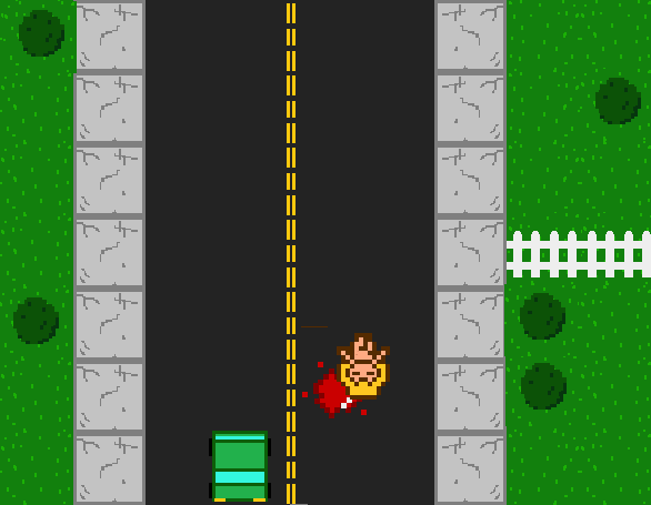 File:The Game Mock-up 12.png