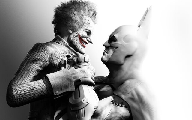 File:Batman vs Joker.jpg