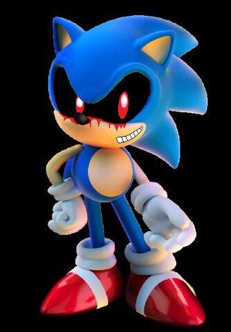 File:Badass Sonic.jpg