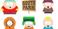 South Park: The Spanish Inquisition