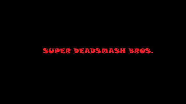 File:Deadsmash.png