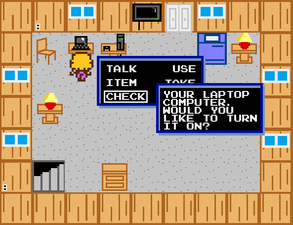 File:The Game Mock-up 03.png
