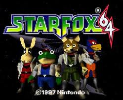 File:Star fox.jpg
