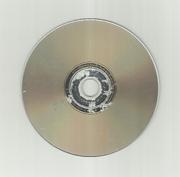 UA CD 2