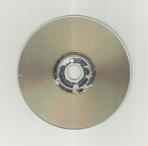 File:UA CD 2.png