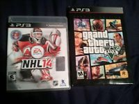 File:The Games.jpg