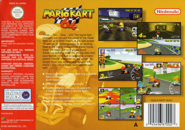 File:Mario kart back.jpg