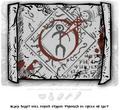 Thumbnail for version as of 19:01, September 28, 2015