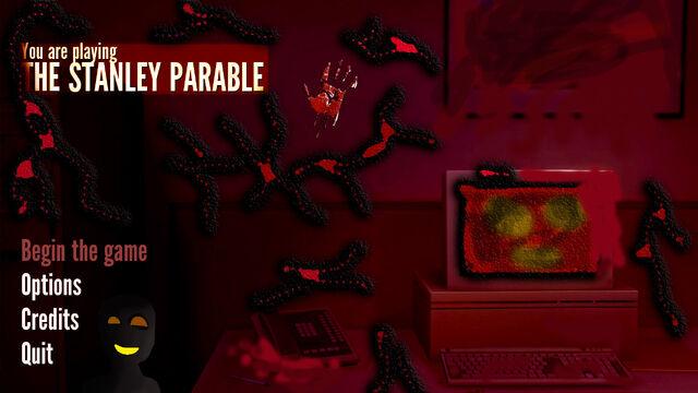 File:The-Stanley-Parable-start-screen.jpg