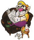 File:Wario eating.png
