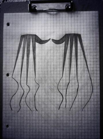 File:Hand 1.jpg