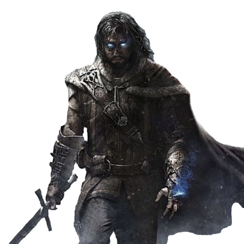 File:Talion Revised Image (Middle Earth Shadow of Mordor).png