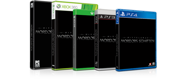 File:Gameboxes DE.png