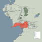 File:85px-19,619,0,599-Gondor in Middle-earth.png