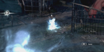 File:212px-Flame ability.png