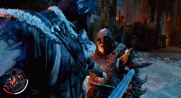 File:Talion is on the verge to deliver Orthog a deadly stab.jpg