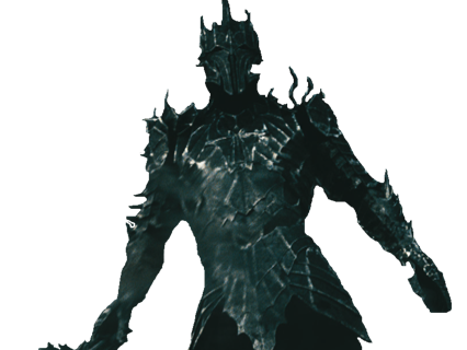 File:426px-0,807,29,635-Sauron Render (Middle Earth Shadow of Mordor).png