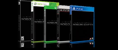 File:500px-Gameboxes DE.png