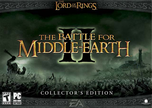 File:The Battle for Middle-Earth banner.jpg