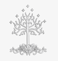 File:114px-Tree of gondor by elinah-d4xc3wf.png
