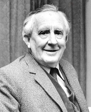 File:JRR Tolkien.jpg