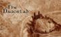File:90x55x2-Dagorlad map.png