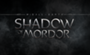 File:90px-0,573,24,374-Wikia-Visualization-Main,middleearthshadowofmordor848.png