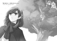 Shuumatsu 05 Chap 3