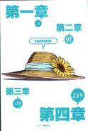 Eromanga3 4