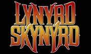 LynyrdSkynyrd