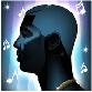 Artist Logo - Drake