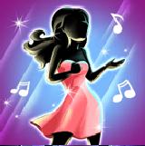 Sappy-songs