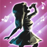 Artist Logo - Taylor Swift
