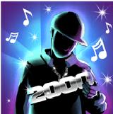 Rap-2000