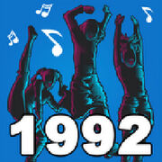 Top-hits-1992