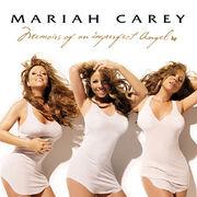 Mariah Carey - Memoirs Of An Imperfect Angel