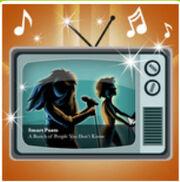 Music-tv-81-85