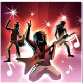 Rock-musicals