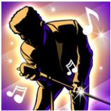 James-brown-playlist songpop