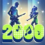 2000-indie