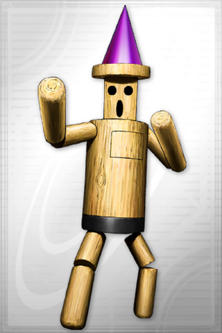 File:Woody -Mage-.png