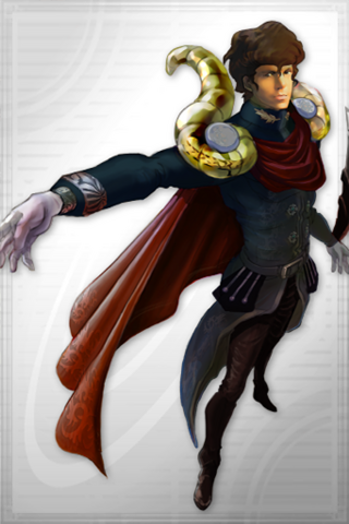 File:Folklord.png