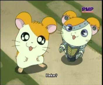 File:Hamtaro robo-joe.jpg