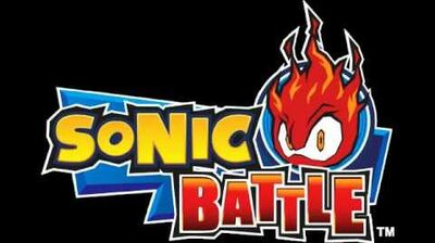 Green Hill Zone - Sonic Battle Music Extended