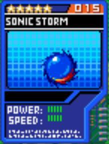 File:SonicStorm.jpg