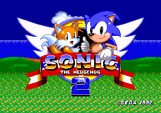 File:Sonic 2 Beta Title Screen.png