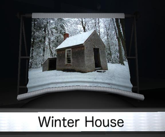 File:Winter House slide.png